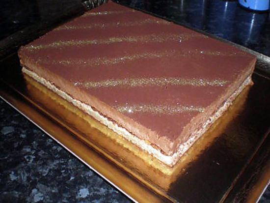 Recette de royale a la pralinoise - Recette mojito fraise pour 10 personnes ...