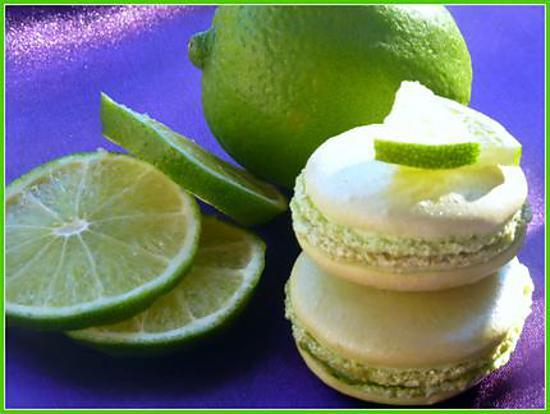 les meilleures recettes de sorbet citron vert. Black Bedroom Furniture Sets. Home Design Ideas