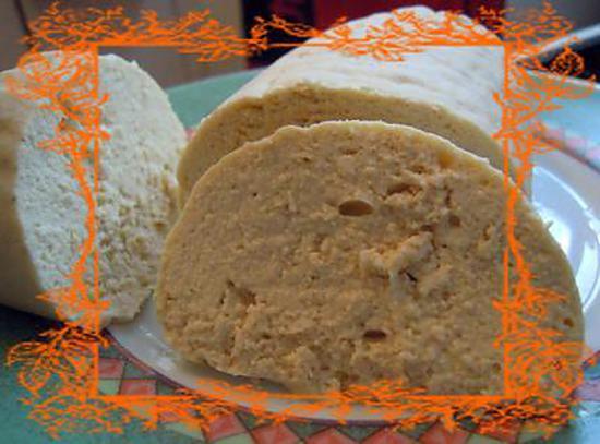 recette de boudin blanc dukan 224 la dinde au tofu soyeux phase pp