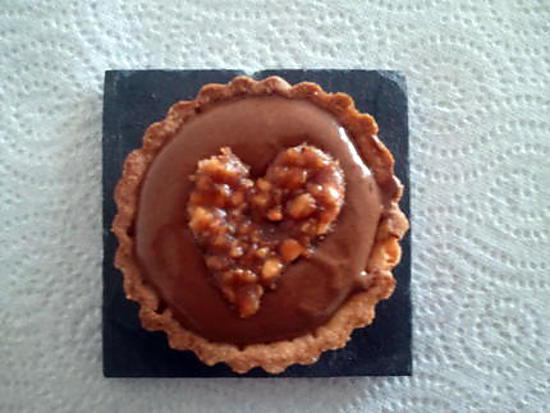 les meilleures recettes de mousse au chocolat avec un. Black Bedroom Furniture Sets. Home Design Ideas