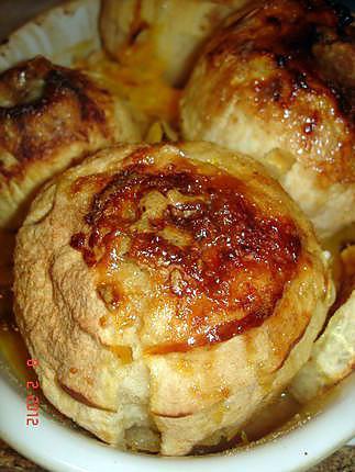 recette de pomme au four dessert 28 images pommes au four recette facile pomme au four et