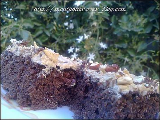 recette Gâteaux sans oeufs: