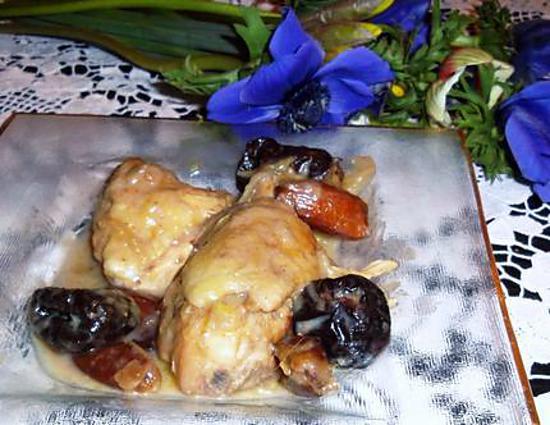 Les meilleures recettes de plat d 39 t for Plat convivial ete