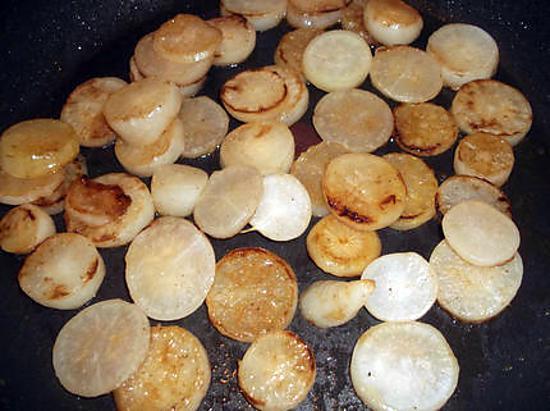 Comment cuisiner le radis noir 28 images comment - Cuisiner les betteraves ...