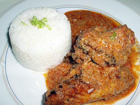 les meilleures recettes de cuisine indienne