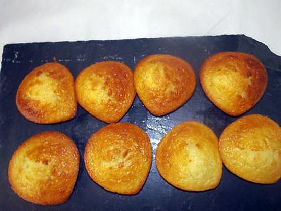 recette gateaux au yaourt a la noix de coco