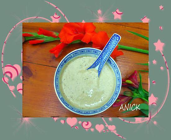 recette Sauce aux cèpes pour napper viandes , volailles, gibier