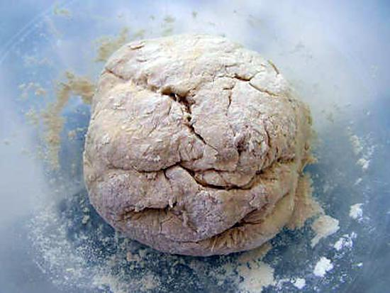 recette de p 226 te 224 tarte au fromage blanc