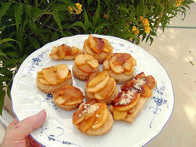 lesfoodies.com/_recipeimage/84603/dejeuner-et-diner-fonds-frigo