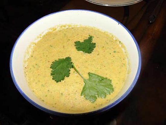 Recettes de soupe de poulet et champignons Les