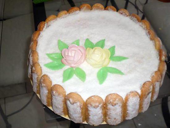 recette du mont blanc gateau antillais les recettes populaires blogue le des g 226 teaux