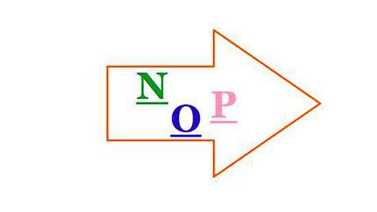 Recette de vocabulaire culinaire les mots commen ant par n o p - Mot commencant par pr ...