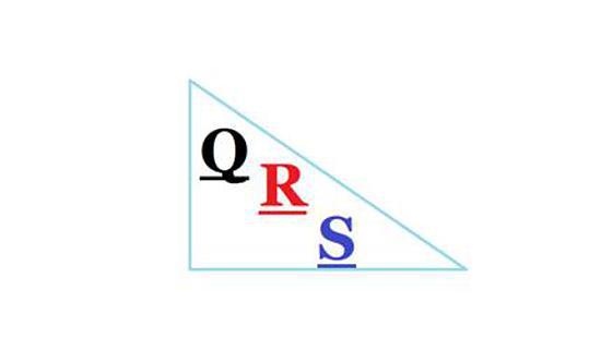 Recette de vocabulaire culinaire les mots commen ant par q r s - Mot commencant par pr ...