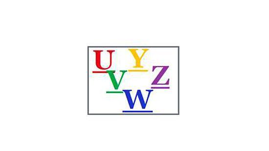 Recette de vocabulaire culinaire les mots commen ant par u v w y z - Mot commencant par pr ...
