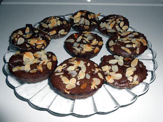 tarte sans pate poire chocolat les recettes populaires blogue le des g 226 teaux