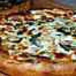 recette Tarte à l'italienne au jambon de Parme et basilic