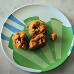 recette Compote de pomme minute