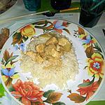recette piccata de poulet au vinaigre balsamique