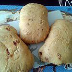 recette pain ciabatta aux tomates sechees