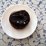 recette Les Donuts de fatima84