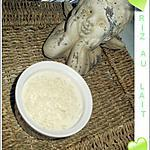 recette riz au lait(map)
