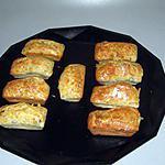 recette quiche au roquefort aux noix et aux pruneaux