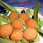 recette olives à l'ascolanne