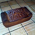 recette Gâteau au chocolat boules milka