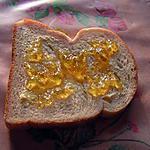 recette Gelée de fleurs de pissenlit