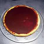 recette Cheesecake aux spéculos à ma façon