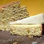 recette Corn Bread