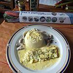 recette poisson aux épices  ,,,  recette de rosinette revisitée;;  et   un  manoir en réfection;   ds le finistére;;;;;;;;;;;;;;;;;;