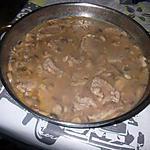 recette médaillons de porc au jus de pommes  de lexibule   :::et:::