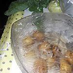 recette cuisson   pommes de terre au m   o  et!!!!!  pour dominique
