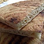 recette Matlou3,matlou/pain traditinnel algerien