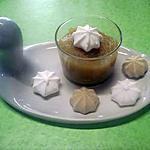recette compote de pommes au miel de châtaignier. micro-ondes.
