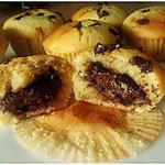 recette Muffins façon Mandise du Mcdo