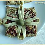 Idées recettes rapides pour ramadan