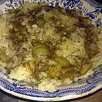 recette salade de pomme de terre alsacienne