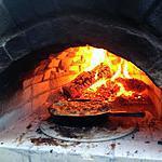 recette Sauce maison pour pizza
