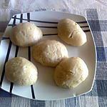 recette klousky polonais