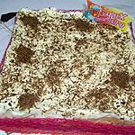 recette gâteau trois chocolat
