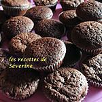 recette gâteaux chocolat