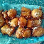 recette beignet africain blofoto