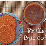 recette Ban-coffee drink