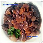 recette Boeuf Bourguignon (23)