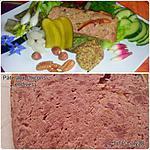 recette Pâté aux chicons (endives)  (94)