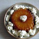 recette Ananas surprise