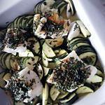 recette Cabillaud en croûte d'herbes et d'épices