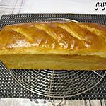 recette pain de mie et croque-monsieur